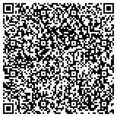 QR-код с контактной информацией организации Магазин сантехники Фридрих Cо, ЧП