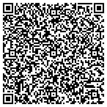 QR-код с контактной информацией организации Павлов, СПД (Рlithouse)