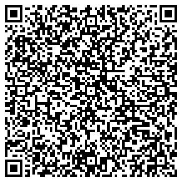 QR-код с контактной информацией организации Loz (интернет магазин сантехники) , ЧП