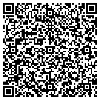 QR-код с контактной информацией организации ООО ДЕЛЬТАСТРОЙ