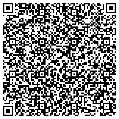 """QR-код с контактной информацией организации магазин женской одежды """"VeroNika"""""""