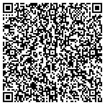 QR-код с контактной информацией организации Сантехника Л В, АО