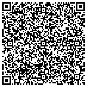 """QR-код с контактной информацией организации Інтернет магазин """"Теплосфера"""""""