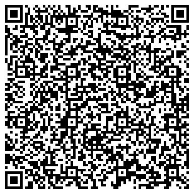 QR-код с контактной информацией организации Базиз-строй, ЧП (Вazis-stroi)