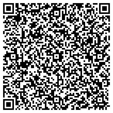 QR-код с контактной информацией организации Скульптор, Творческая Мастерская