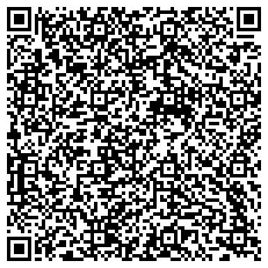 QR-код с контактной информацией организации Эгида Строительно торговый Дом,ООО