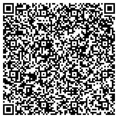 QR-код с контактной информацией организации Безгребельный А. Е., ЧП (ТМ Буль-буль)