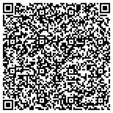 QR-код с контактной информацией организации Свпласт (Палош В.И.), ООО(SVPlast)