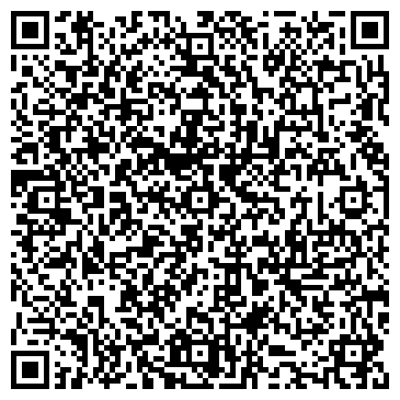 QR-код с контактной информацией организации Люксари лайф, ЧП (Luxury Life)