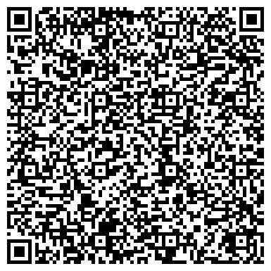 QR-код с контактной информацией организации MramoLiT, ЧП