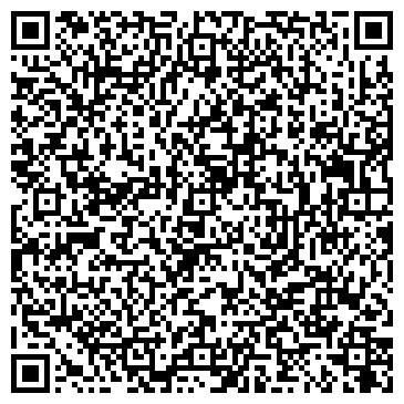 QR-код с контактной информацией организации Нелли, ЧП
