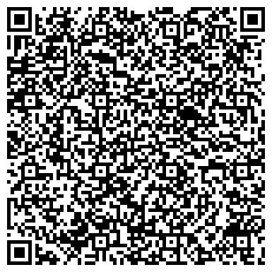 QR-код с контактной информацией организации МОЙДОДЫР - Дискаунтер сантехники, компания