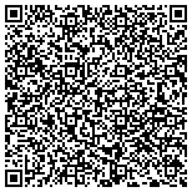 QR-код с контактной информацией организации Поле Тер, ЧП (POLE TER)