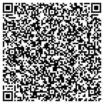QR-код с контактной информацией организации Аквален, ЧП (Aqualen)