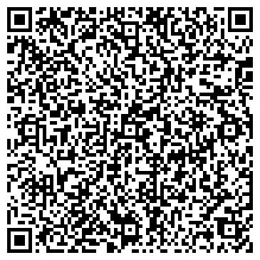 """QR-код с контактной информацией организации ПП """"Теплогазсервис-Житомир"""""""