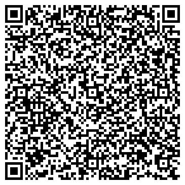 QR-код с контактной информацией организации STONETIME, Компания