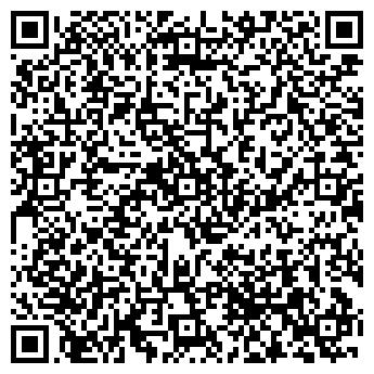 QR-код с контактной информацией организации Камень, ЧП