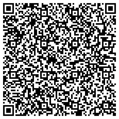 QR-код с контактной информацией организации Арт-Композит, ООО