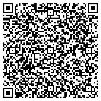 QR-код с контактной информацией организации Акопрод, ООО