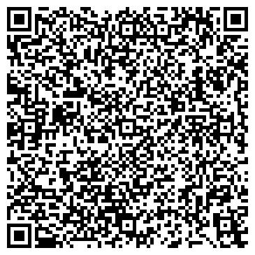 QR-код с контактной информацией организации Металлстандарт, ООО