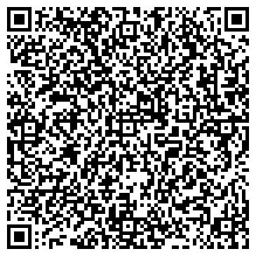 QR-код с контактной информацией организации Кудэля, ЧП