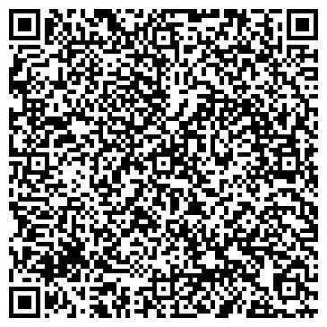 QR-код с контактной информацией организации Салон Аква експерт, ЧП