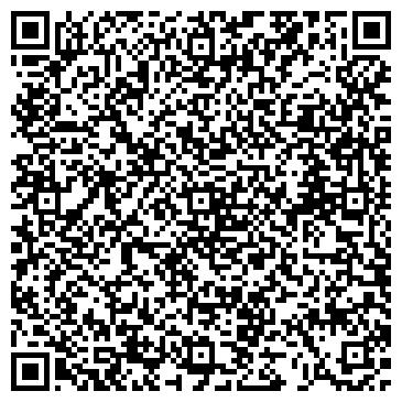 QR-код с контактной информацией организации ТМ Зелёная линия, ЧП