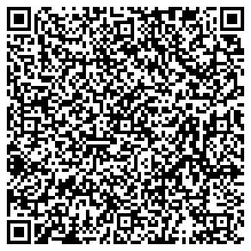 QR-код с контактной информацией организации БАРЬЕР-Украина, ООО (МЕТТЭМ-Технологии)