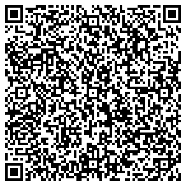 QR-код с контактной информацией организации Склад конвекторов, ЧП