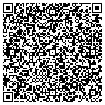 QR-код с контактной информацией организации Стройтеплосервис, ЧП