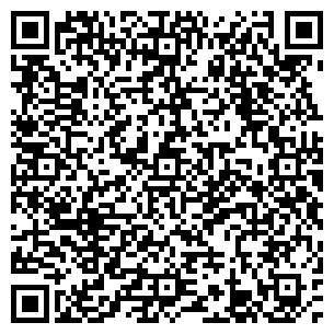 QR-код с контактной информацией организации Марчук А.Н, ЧП