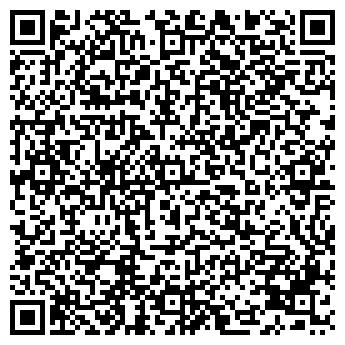 QR-код с контактной информацией организации Калита, СПД