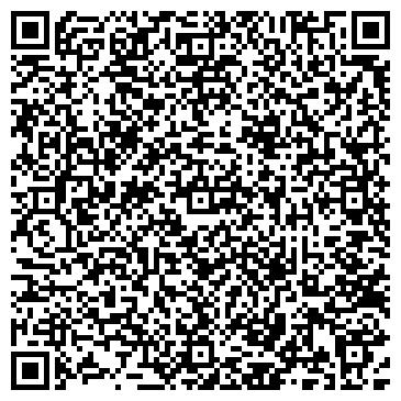 QR-код с контактной информацией организации Вольтар, ООО (Voltar )