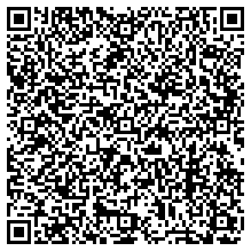 QR-код с контактной информацией организации Миркос, ООО