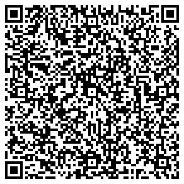 QR-код с контактной информацией организации УкрКом Груп, ООО (UkrCom Group)