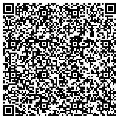 QR-код с контактной информацией организации Торговый дом Аквахаус, ООО