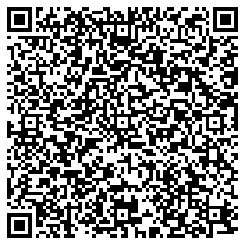 QR-код с контактной информацией организации МагТепла ЧП, (MagTepla)