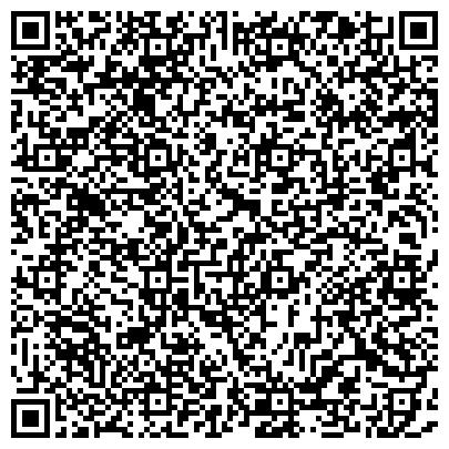 QR-код с контактной информацией организации Завод нестандартного оборудования, ЧП Довгаль А.Н.