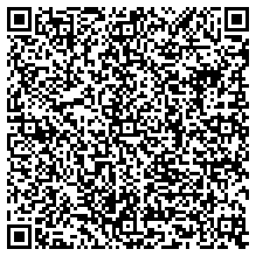QR-код с контактной информацией организации Термотехника, ООО