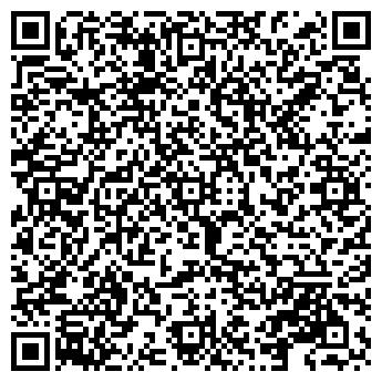 QR-код с контактной информацией организации Винтерм, ЧП
