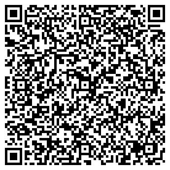 QR-код с контактной информацией организации Альфа-Бойлерс, ООО