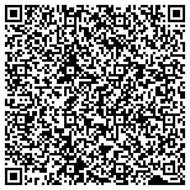 QR-код с контактной информацией организации Си Терм (SiTerm), ООО