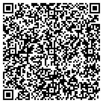 QR-код с контактной информацией организации Энергия ТТ, ЧП