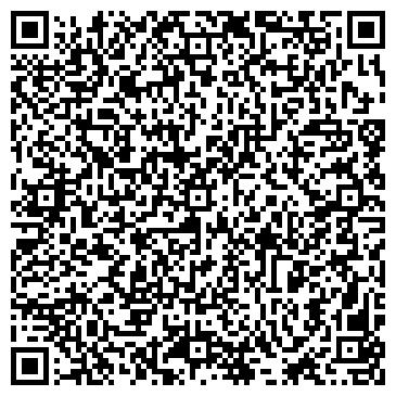 QR-код с контактной информацией организации Твердотопливные Котлы Украины, ООО