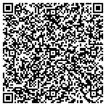 QR-код с контактной информацией организации Софиевка-Житомир, ООО