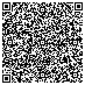 """QR-код с контактной информацией организации Магазин """"Киловатт"""""""