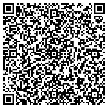 QR-код с контактной информацией организации Мир Конвекторов, ООО