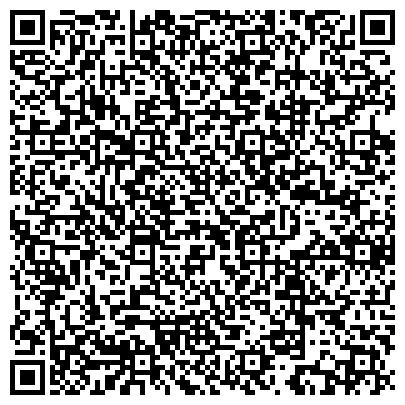 QR-код с контактной информацией организации Представительство концерна Риелло Украина, Компания (Riello S.p.A.)