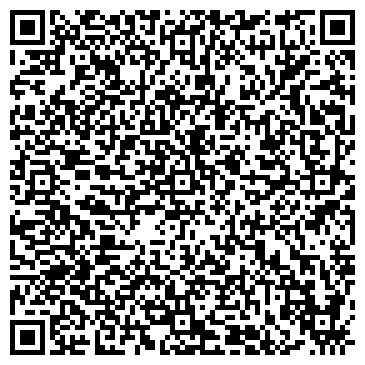 QR-код с контактной информацией организации РОК Экспорт - Украина, СП ООО