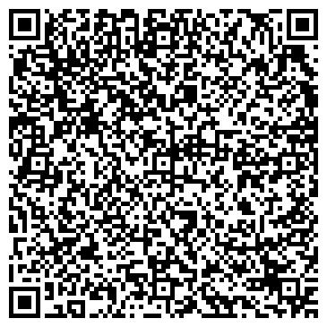 QR-код с контактной информацией организации Метатеп, НПП , ООО